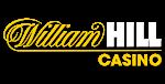 WilliamHill casinoclub