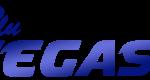 BluVegas Casino Online