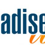 Paradise Win Casino with No Deposit Bonus